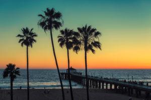 manhattan_beach_sunset