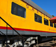 california-los-angeles-carneys-yellow-train-sunset-strip