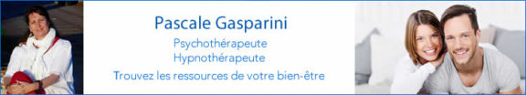 pascale-gasparini-psychotherapeute-los-angeles-hypnose-therapie-750-576x104.jpg (576×104)