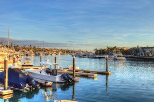 balboa_island_harbor