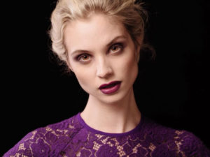 claire-gonella-maquillage-professionnel-01
