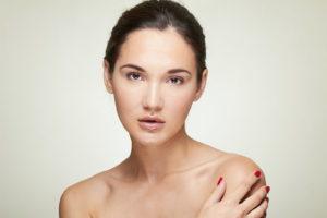 claire-gonella-maquillage-professionnel-04