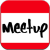 meetup-iphone-app-icon