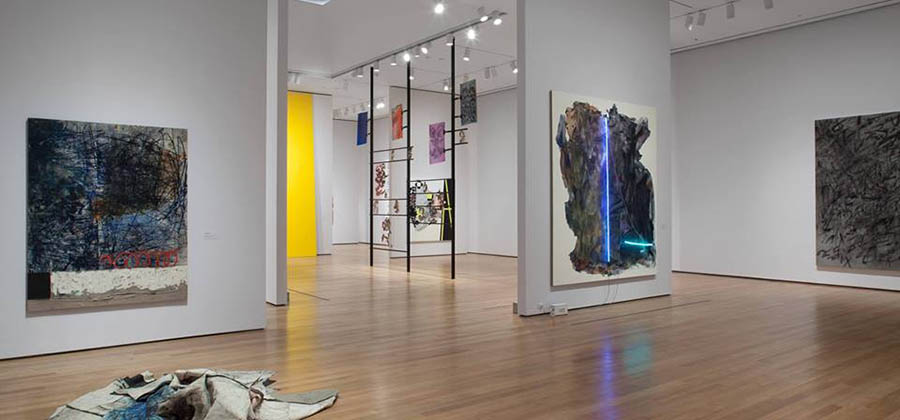 visiter-new-york-tours-7-jours-semaine-moma