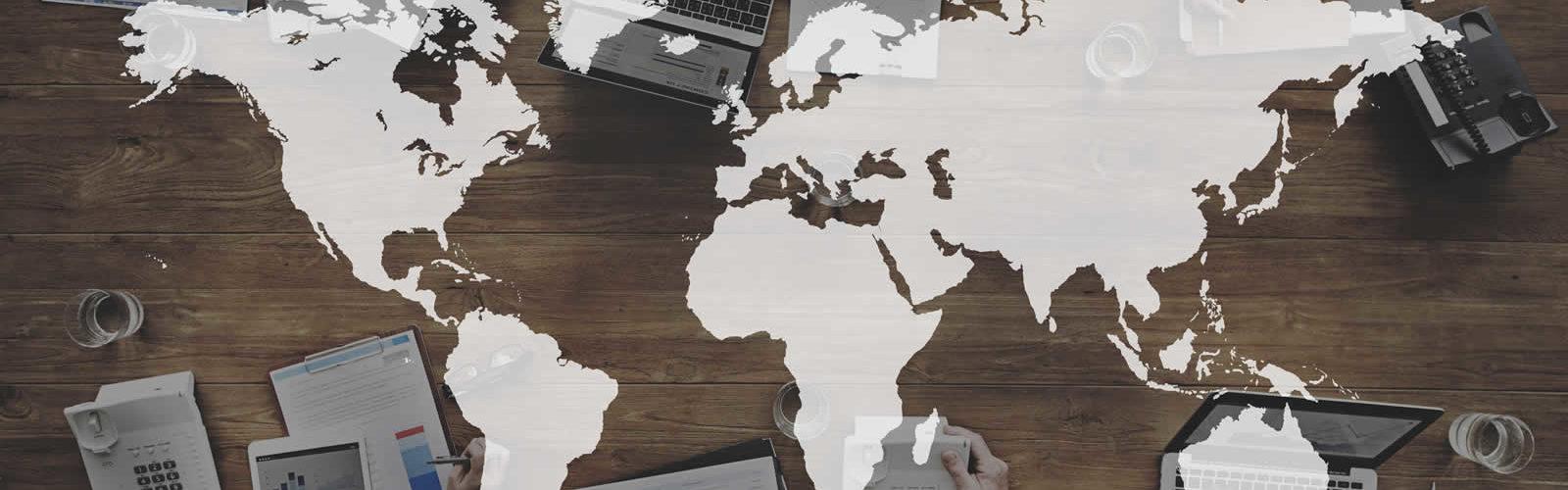 creation-entreprise-entrepreneur-fiscalites-meilleurs-pays-une