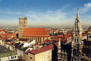 villes-agreables-desagreables-allemagne-suisse-monde-g-06