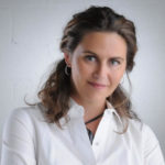 temoignages-french-district-professionnels-marie-charlotte-piro-mc2-immobilier