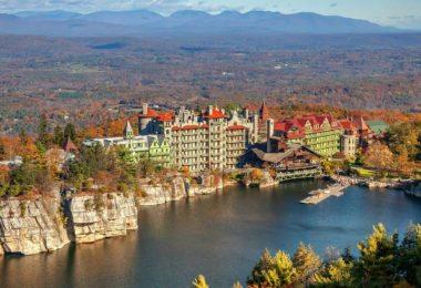 6-idees-weekend-hotel-nature-new-jersey-sortie-vacances-une