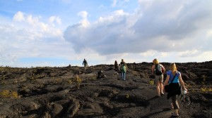 voyage-hawaii-visite-04