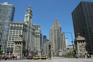 les-10-incontournables-de-chicago-windy-city-magnificient-mile