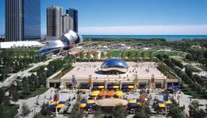 les-10-incontournables-de-chicago-windy-city-millenium-park
