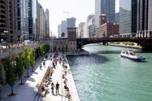 les-10-incontournables-de-chicago-windy-city-riverwalk