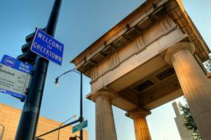 communautes-culturelles-ethnie-mixite-chicago-greektown