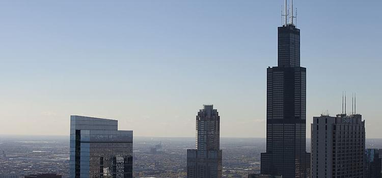 5-idee-weekend-chicago (&')