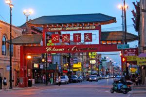communautes-culturelles-ethnie-mixite-chicago-chinatown