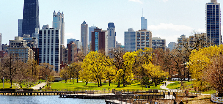 5-idee-weekend-chicago-1.jpeg