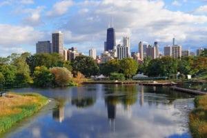 les-10-incontournables-de-chicago-windy-city-lincoln-park