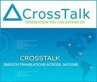 CrossTalk Language Services