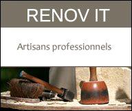 Renov it