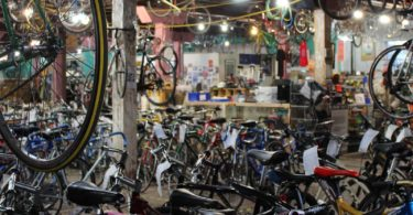 working-bikes-cooperative-recyclage-velo-association-illinois-une