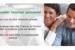 bourbon-financial-management-conseil-gestion-diapo-02
