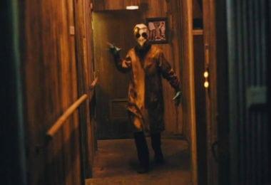 Lieux d'épouvante et soirées sordides pour célébrer Halloween à Chicago