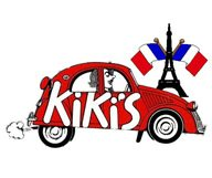 Kiki's French Bistro