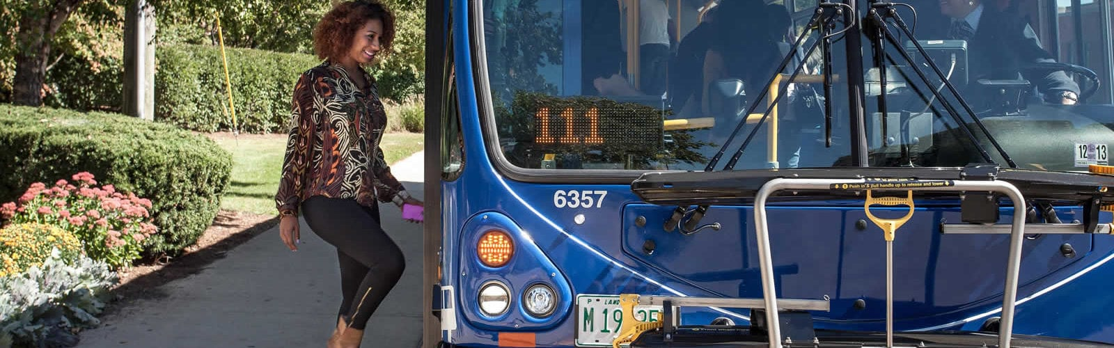 transport-commun-chicago-bus-metro-cars-trains-reseau-tarifs-une