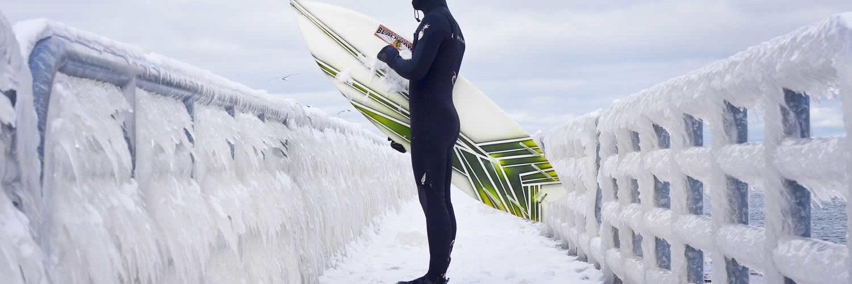 surfer-grands-lacs-diapo-une