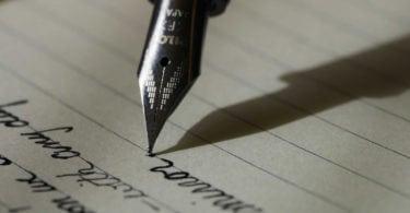 writer-workingspace-espace-travail-ecrivain-une