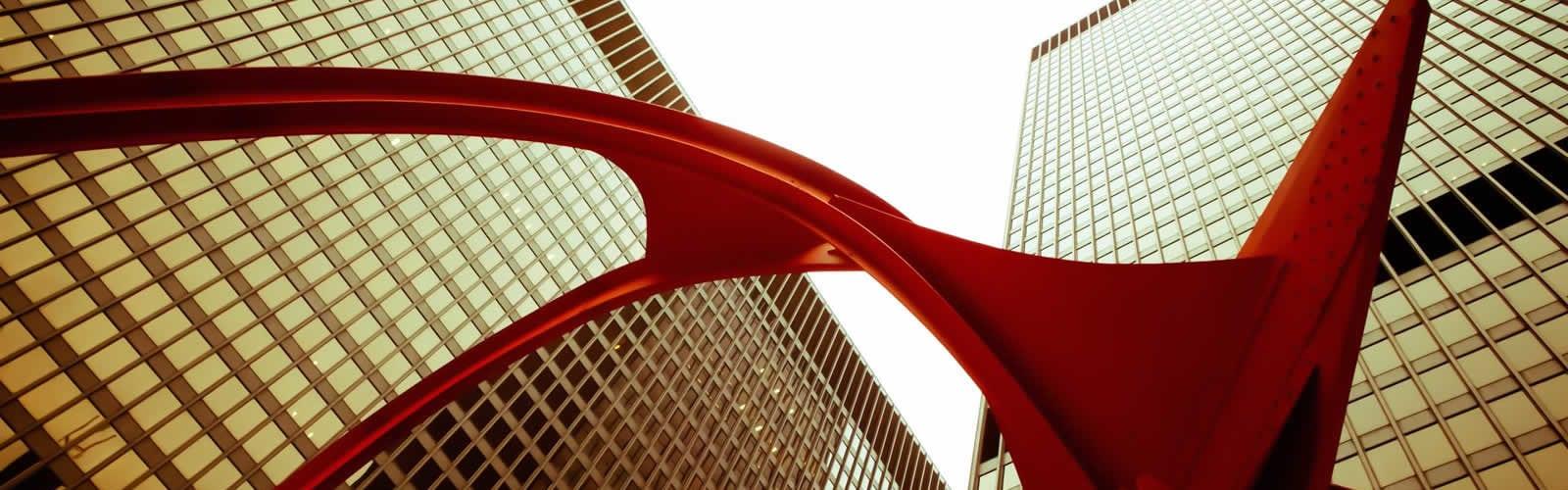 art-walks-chicago-visite-musee-une