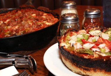 chicago-pizza-tours-visite-une