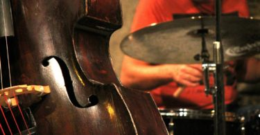 concerts-gratuits-fourth-presbyterian-church-une