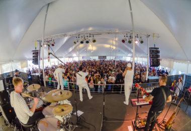 mayfair-festival-mai-musique-chicago-une