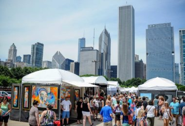 gold-coast-art-fair-festival-art-chicago-une
