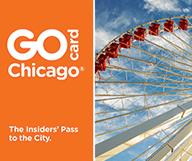 Go Chicago Card® – Smart Destinations