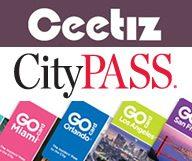 Visiter Chicago moins cher – Quel Pass choisir ?