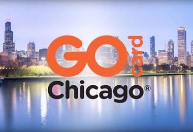 Go Chicago Card de Smart Destinations