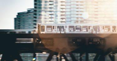 el-metro-aerien-transport-historique-une
