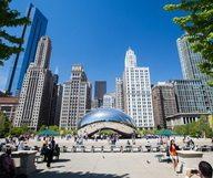Le meilleur de Chicago, aux meilleurs prix