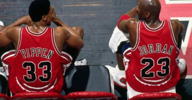 bulls-equipe-basket-franchise-nba-featured