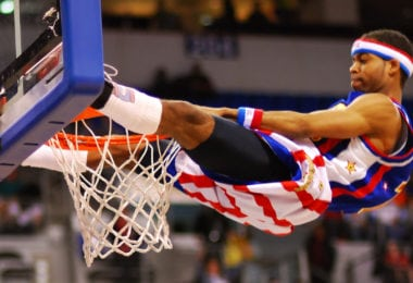 harlem-globetrotters-spectacle-equipe-basketball-une2