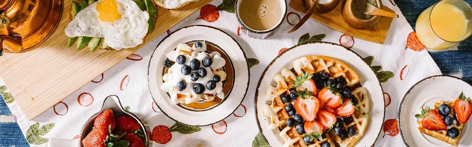 top-5-brunch-petit-dejeuner-restaurants-chicago-une