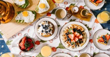 top-5-brunch-petit-dejeuner-restaurants-chicago-une