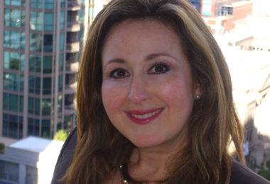Carina Sawaya | Berkshire Hathaway HomeServices