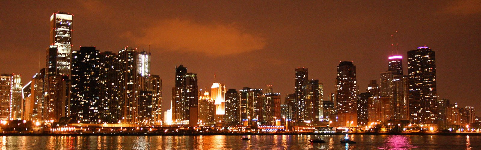 visiter-decouvrir-chicago-nuit-nocturne-activites-une