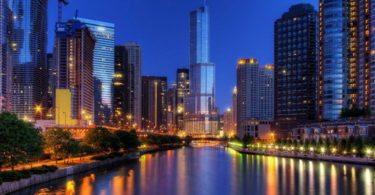 5 choses que vous ignorez sur Chicago - Histoire et Secrets