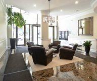 Appartement avec vues magnifiques à vendre à River North