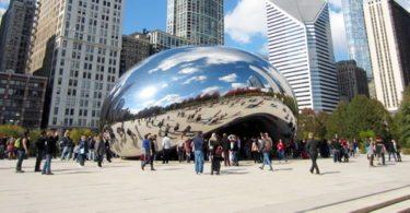 Les différentes communautés culturelles de Chicago