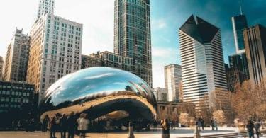 communautes-culturelles-ethnie-mixite-chicago-une